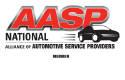 AASP-80h