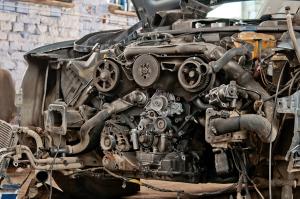 auto-repair-8