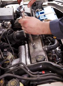 auto-repair-9