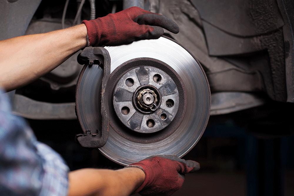 brake-repair-2