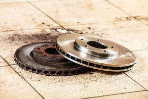 brake-repair-3
