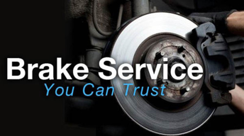 brake repair, Dale Feste Automotive, Hopkins, MN