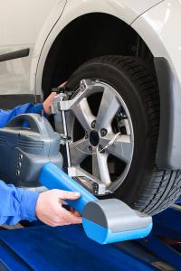 tire-repair-5
