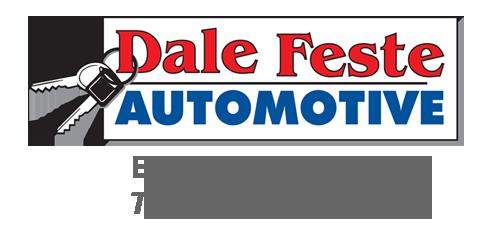 Dale Feste Automotive Inc company