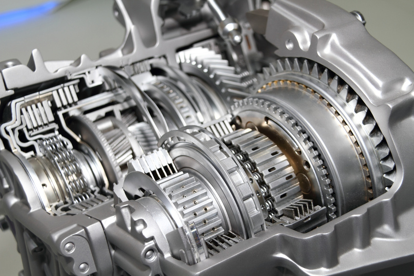 How To Fix A Transmission >> Transmission Repair Service Dale Feste Automotive