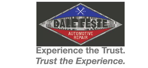 Dale Feste Automotive