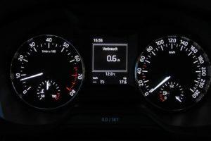 Improve the Fuel Mileage
